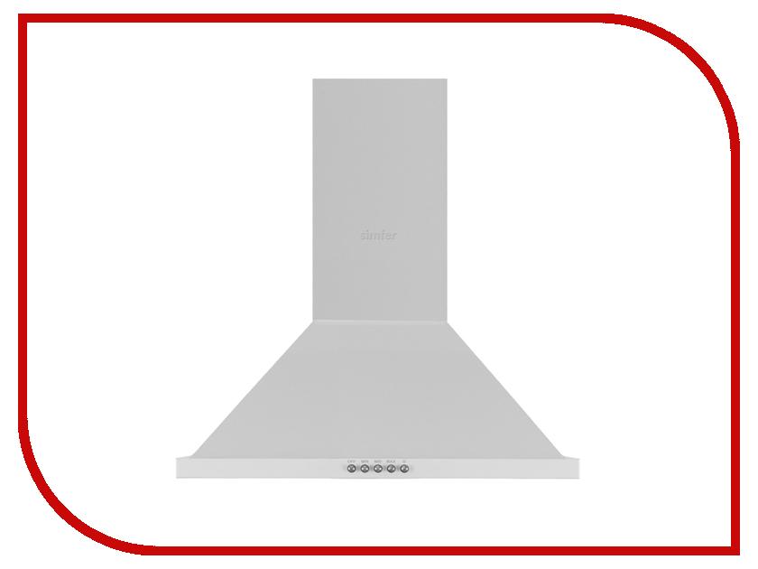 цена на Кухонная вытяжка Simfer 8564 SM