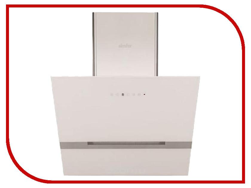 Кухонная вытяжка Simfer 8674 SM simfer 8639 sm