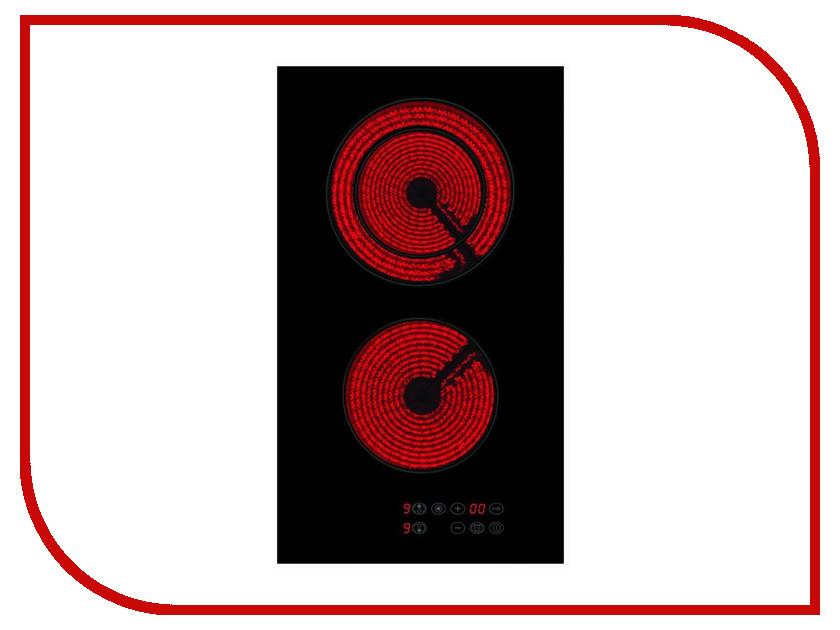 Варочная панель Simfer H30D12B001 дарсонваль d&d импульсный массажер дарсонваль марки d&d oj 001
