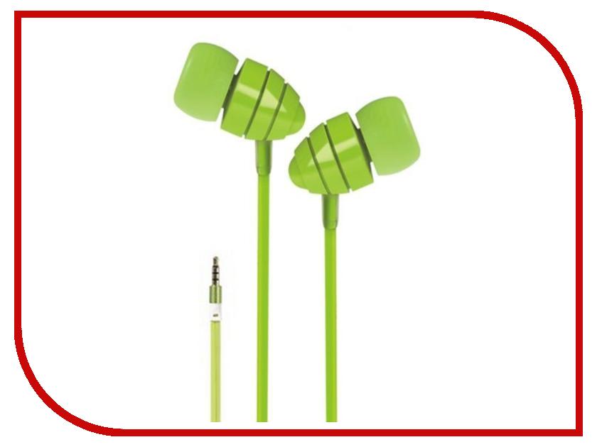 JoyRoom JR-EL112 Green joyroom jr el112 green