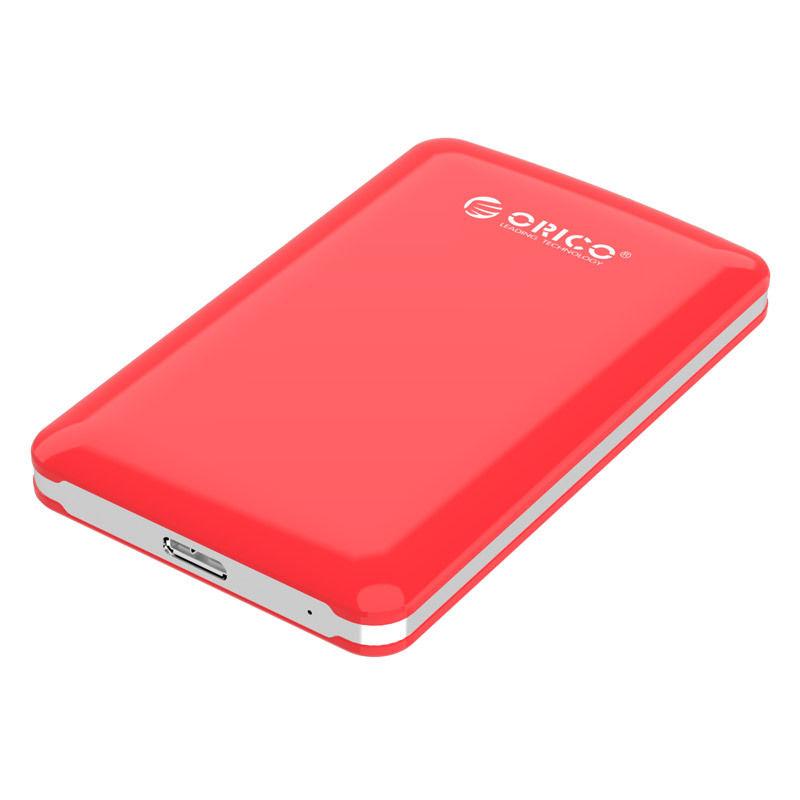 Контейнер для HDD Orico 2579S3-RD