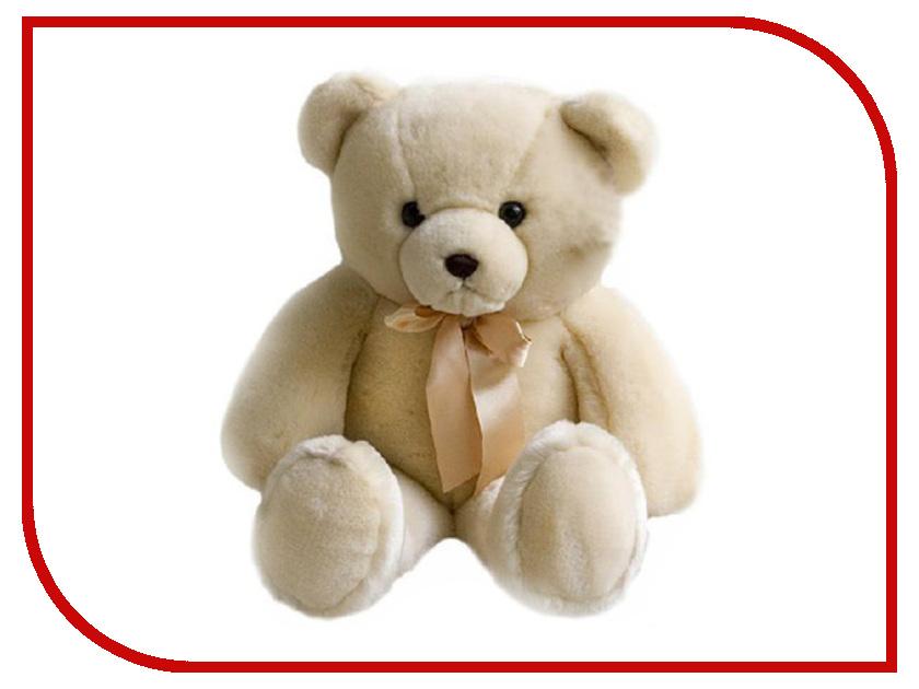 Игрушка Aurora Медведь 56cm 11-355 aurora 11 355 аврора медведь 56 см