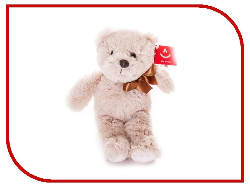 Игрушка Aurora Медведь 65cm Cream 15-325 медведь сержик
