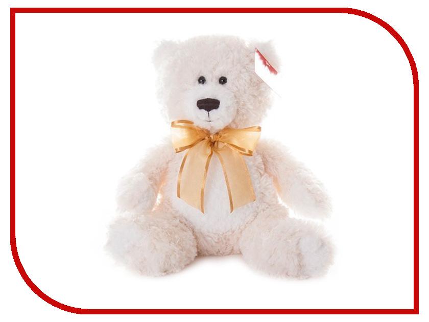 Игрушка Aurora Медведь 20cm Cream 15-329 медведь сержик