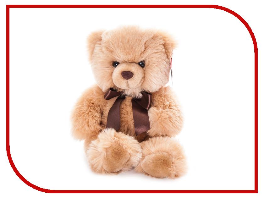 Игрушка Aurora Медведь 30cm 15-333 медведь сержик