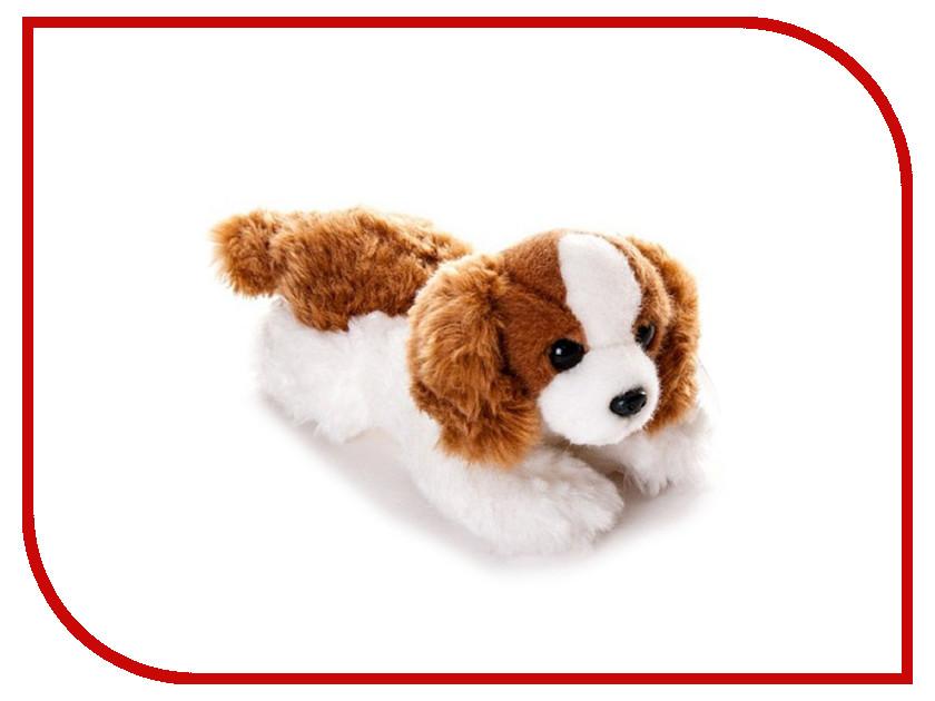 Игрушка Aurora Королевский Кокер-спаниель щенок 22cm 22-108 английский кокер спаниель