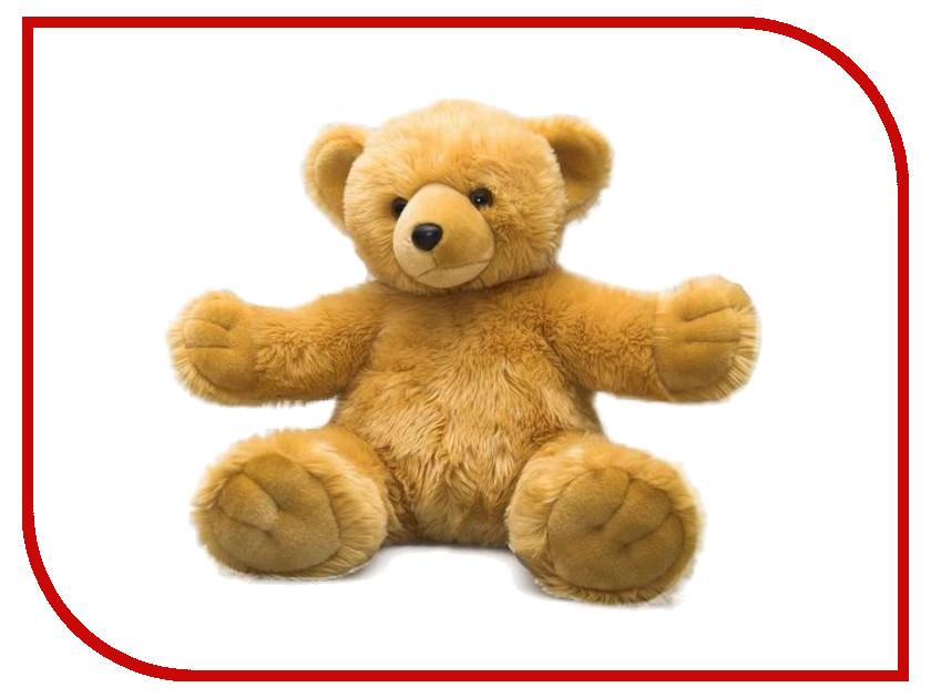игрушка Aurora Медведь Обними меня 72cm Brown 68-620 блуза aurora firenze aurora firenze au008ewrzk87