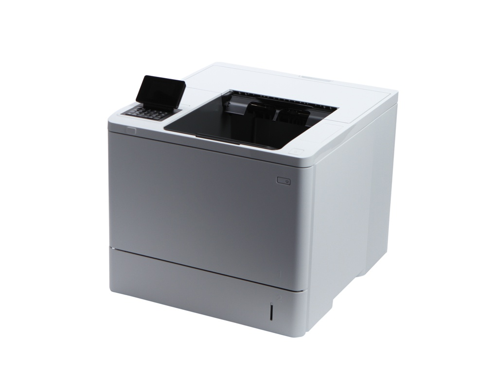 Принтер HP LaserJet Enterprise M607n K0Q14A