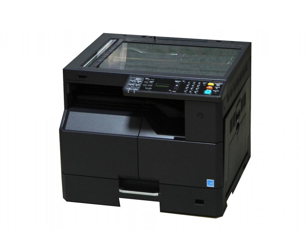 МФУ Kyocera TASKalfa 1800 kyocera taskalfa 3253ci