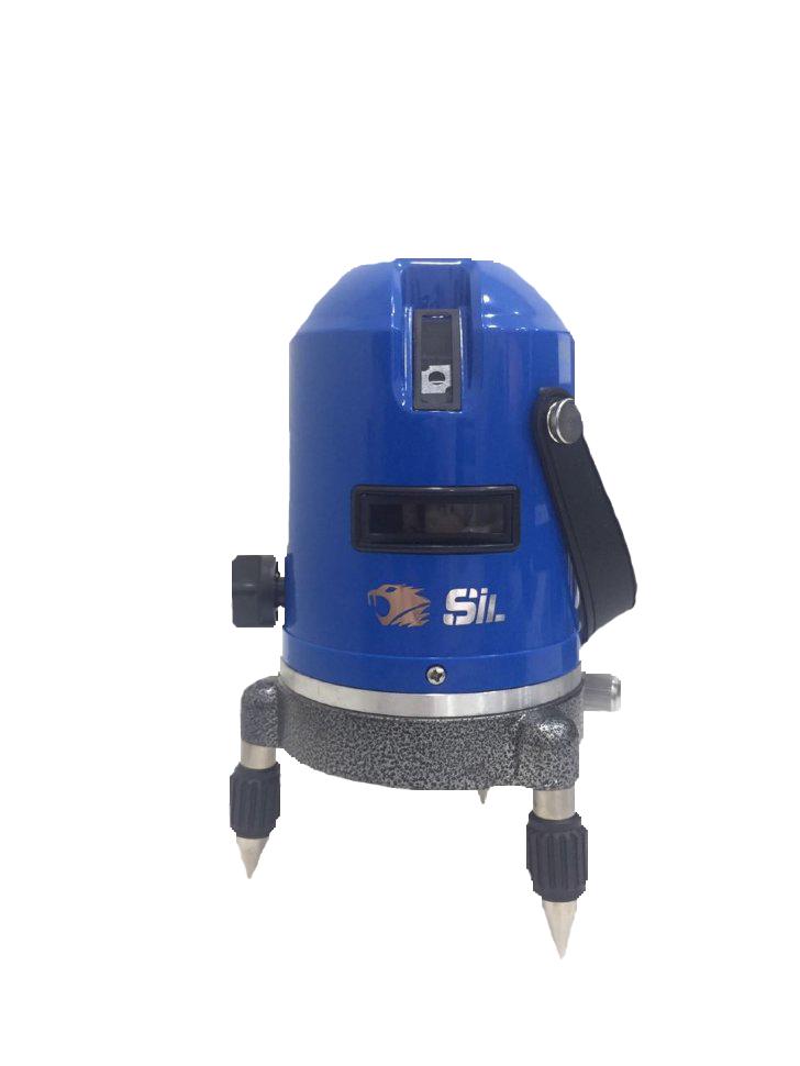 Нивелир SIL SL 2001