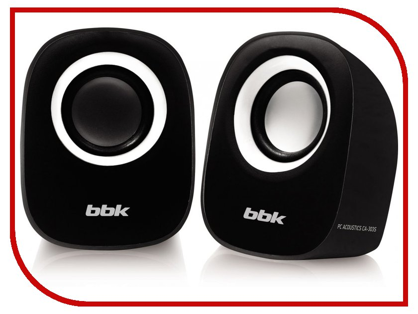 Колонка BBK CA-303S dv314s bbk цена