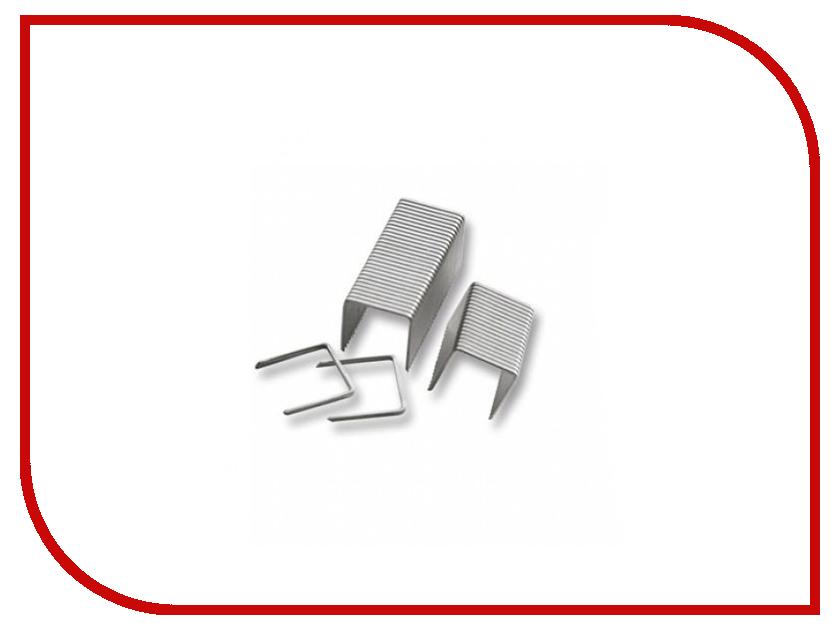 Скобы Sumake 80-25 25mm 2500шт 7 024 630