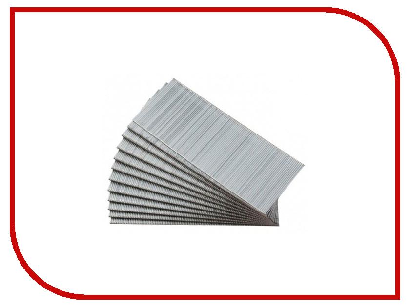 Гвозди Шпилька Sumake Р0.6-35 35mm 10000шт 8 102 520 от Pleer