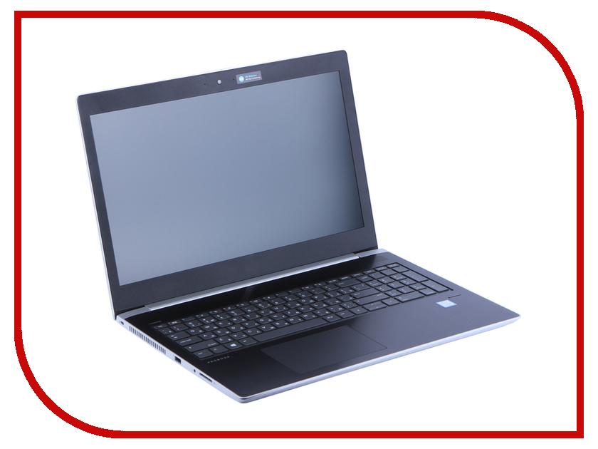 Ноутбук HP Probook 450 G5 2UB70EA (Intel Core i5-8250U 1.6 GHz/8192Mb/512Gb SSD/Intel HD Graphics/Wi-Fi/Bluetooth/Cam/15.6/1920x1080/Windows 10 64-bit) ноутбук hp probook 450 g5 2vp38ea silver intel core i5 8250u 1 6 ghz 16384mb 256gb ssd no odd intel hd graphics wi fi bluetooth cam 15 6 1920x1080 windows 10 pro