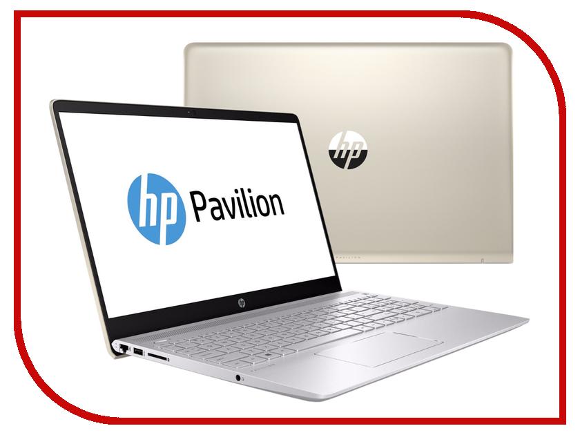 Ноутбук HP Pavilion 15-ck005ur 2PP68EA (Intel Core i5-8250U 1.6 GHz/6144Mb/1000Gb + 128Gb SSD/No ODD/nVidia GeForce 940MX 2048Mb/15.6/1920x1080/Windows 10 64-bit) ноутбук hp pavilion 15 ck006ur 15 6 intel core i5 8250u 1 6ггц 6гб 1000гб 128гб ssd nvidia geforce 940mx 2048 мб windows 10 2pp69ea серебристый