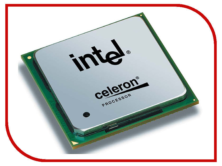 Процессор Intel Celeron G3930 Kaby Lake (2900MHz/LGA1151/L3 2048Kb) процессор intel celeron g530 cpu 2 4g lga1155