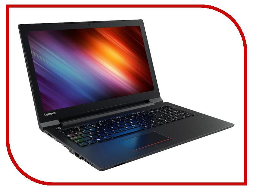 Ноутбук Lenovo V310-15IKB 80T30148RK (Intel Core i5-7200U 2.5 GHz/4096Mb/1000Gb/AMD Radeon M530 2048Gb/Wi-Fi/Bluetooth/Cam/15.6/1920x1080/Windows 10 64-bit) ноутбук lenovo ideapad v310 15ikb 80t30148rk