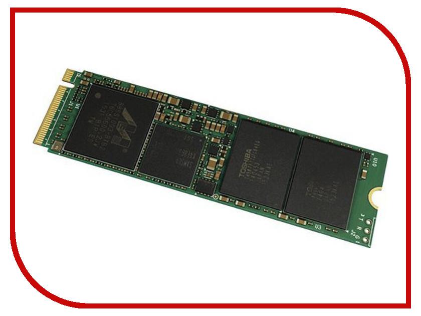 Жесткий диск 1Tb - Plextor M8PeGN PX-1TM8PeGN plextor px 128s2c