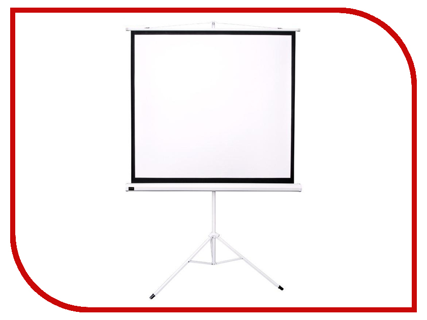 Экран Sakura Cinema 240x180cm TriScreen White SCPST-240x180 jbl cinema sb250