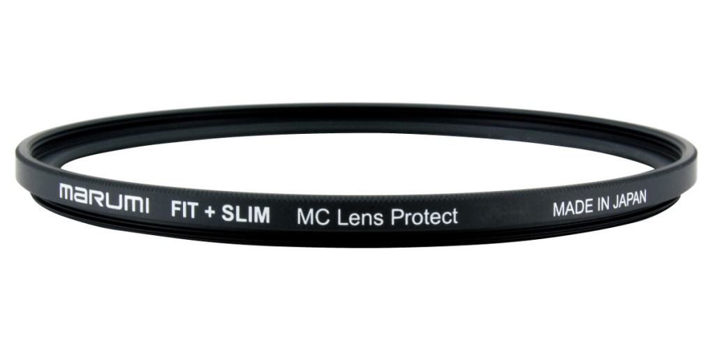 Светофильтр Marumi FIT+SLIM MC Lens Protect 40.5mm 50mm 33m 0 12mm thick high temperature resist polyimide film tape fit for protect golden point protect