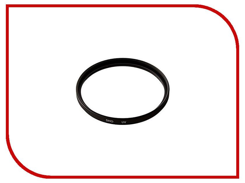 Светофильтр Marumi DHG UV L390 52mm