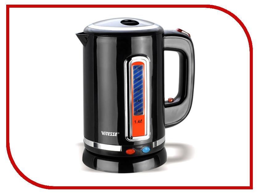 Чайник Vitesse VS-146 чайник vitesse vs 7804 12