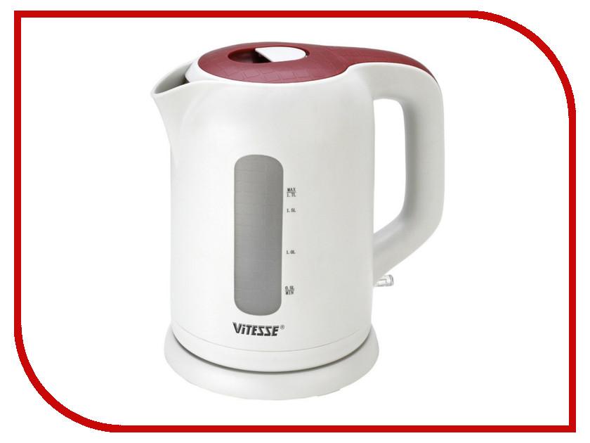 Чайник Vitesse VS-147 чайник vitesse vs 7804 12