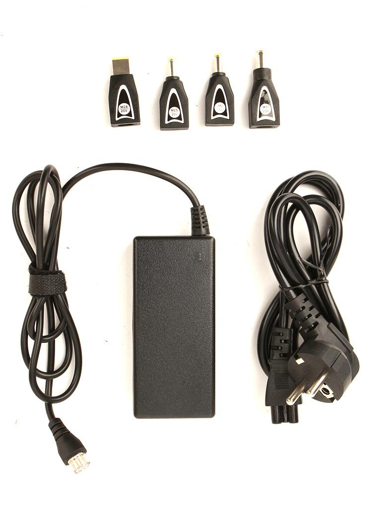 Блок питания 5bites PA70L-03 70W for Lenovo 5bites pa70l 03 адаптер питания для ноутбуков 70 вт