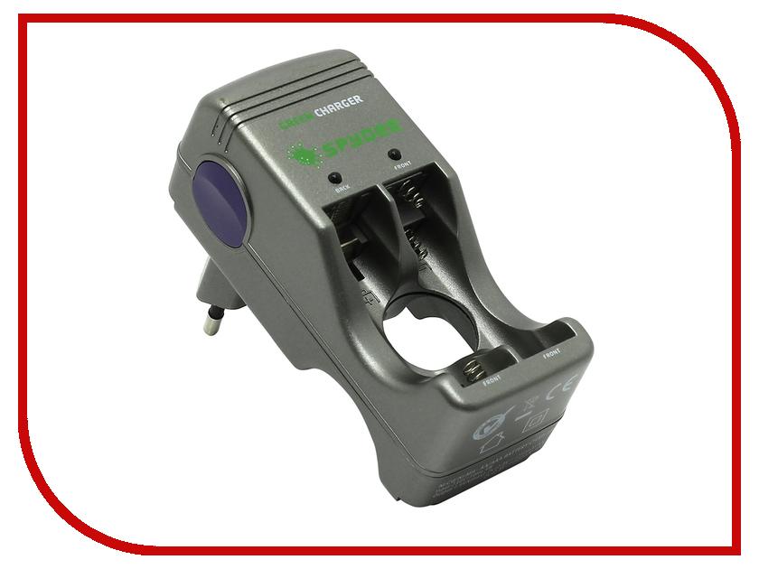 Зарядное устройство NEXcell MW1281-5