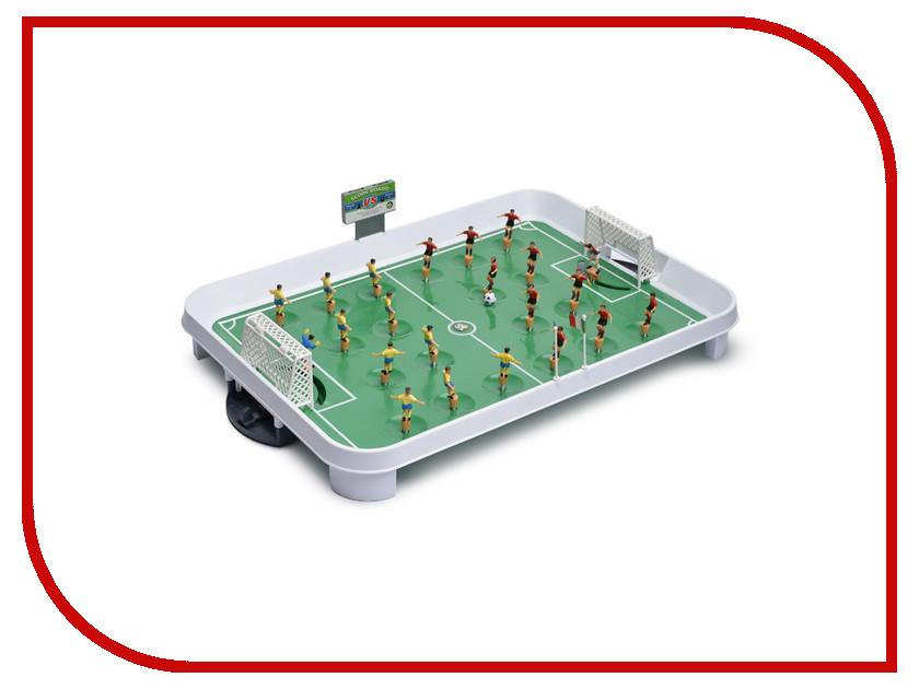 Настольная игра Kakadu Футбол F017