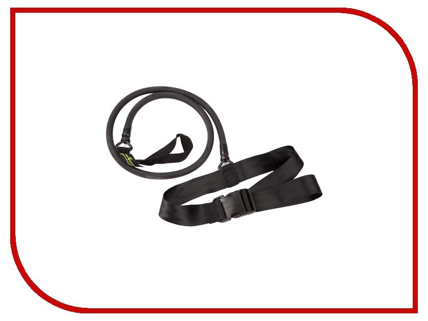 Тренажер Mad Wave Short Belt 9.1-20.4kg Black M0771 04 6 00W