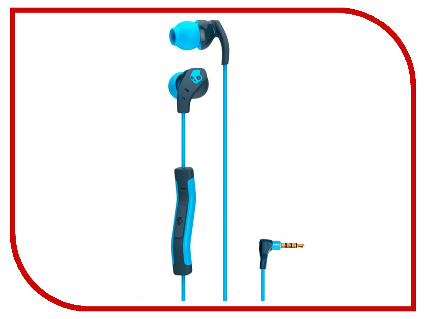 все цены на Skullcandy Method Navy S2CDY-K477 онлайн