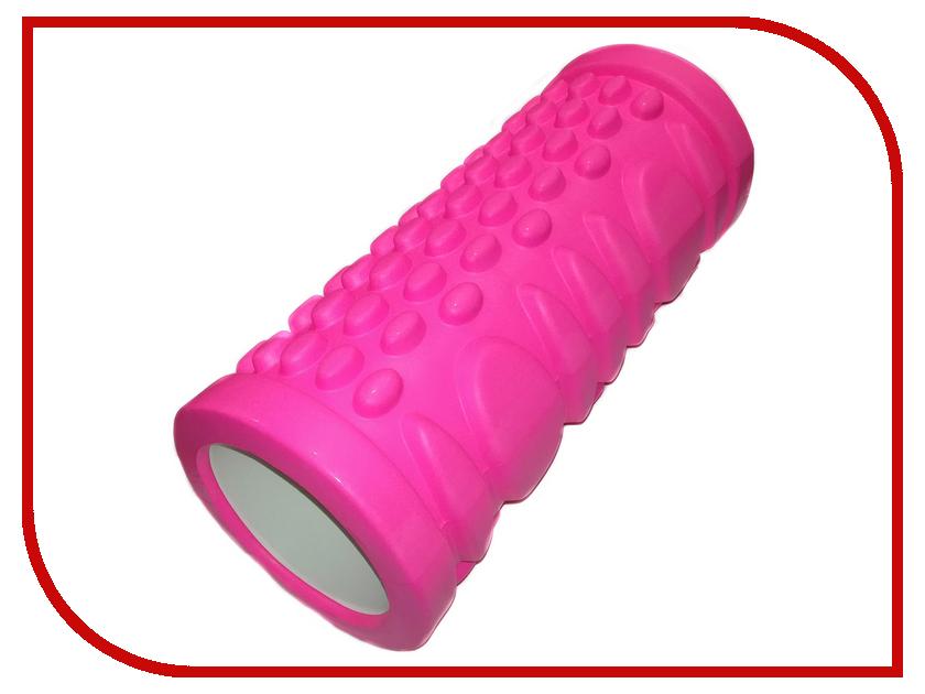 Массажер Indigo Eva 97435 IR А 14x33.5cm Pink