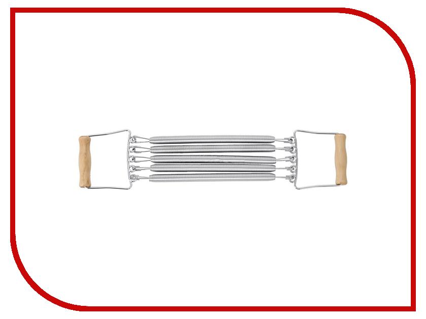 Эспандер Indigo 97702 IR W