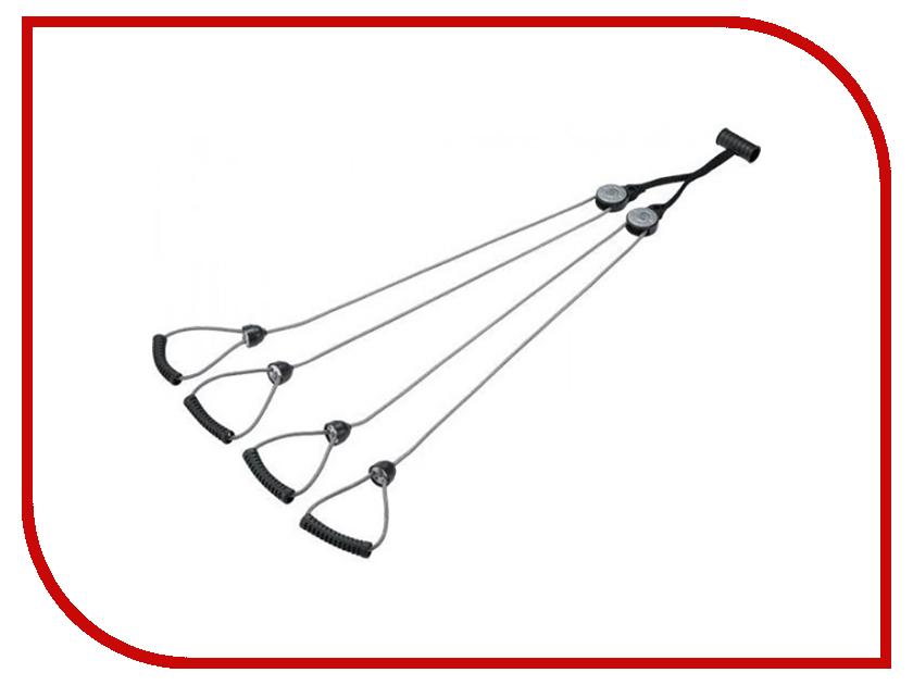 Эспандер Pro Supra 109 А кий пирамида 2 pc rus pro 2008 rp8 5 черный cuetec 26 109 62 5