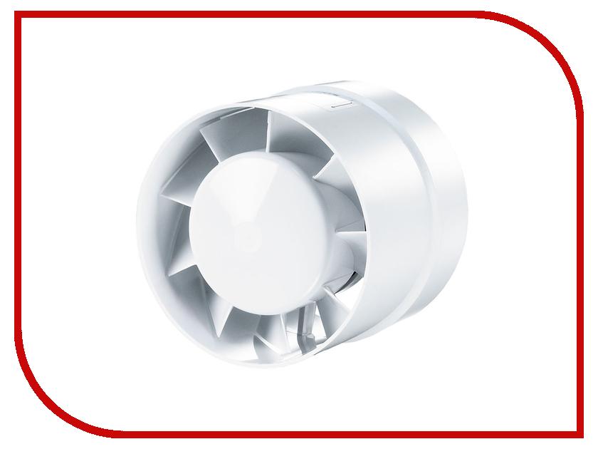 Вытяжной вентилятор VENTS 125 ВКО Турбо набор шьем пенал турбо турбо