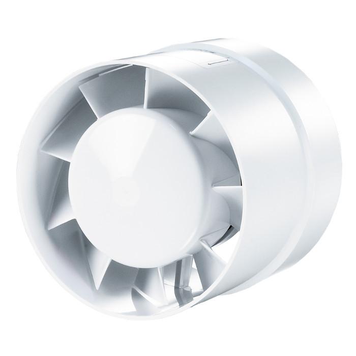 Канальный вентилятор VENTS 150 ВКО цена и фото