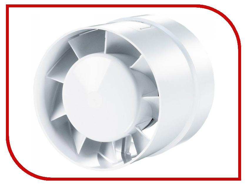 Вытяжной вентилятор VENTS 150 ВКО Пресс