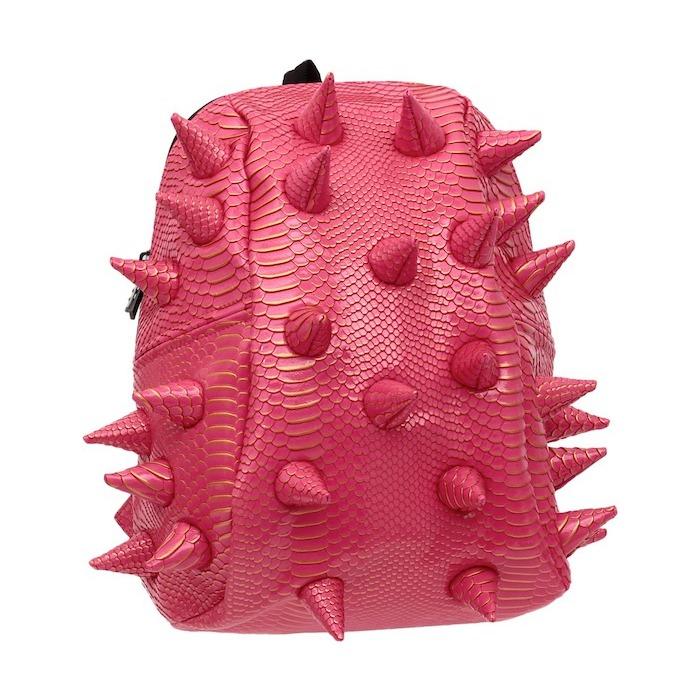 Рюкзак MadPax Gator Half Pink KAB24485063 / 225882 gator gp 1616