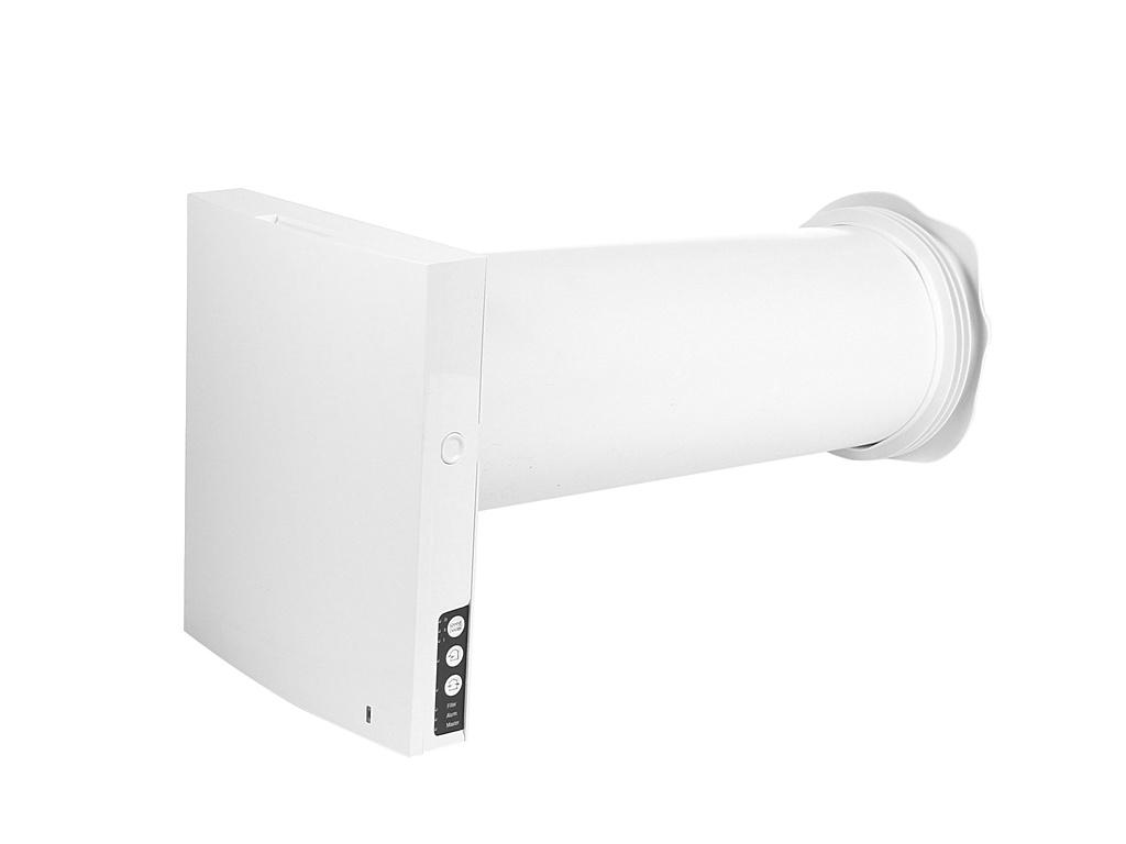 Вентиляционная установка Winzel Expert RA1-50 P