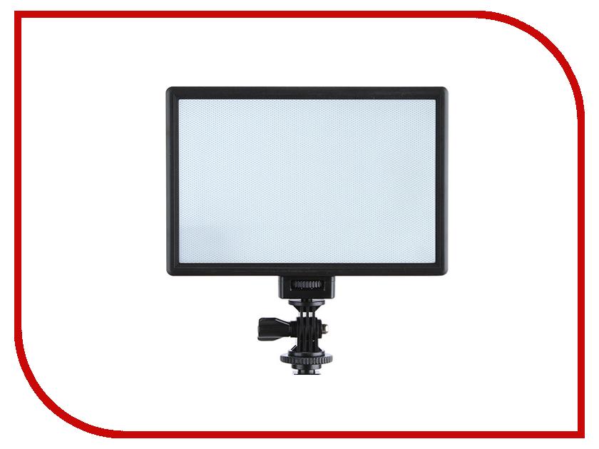 Накамерный свет Phottix Nuada S VLED 81420 накамерный свет cn 16