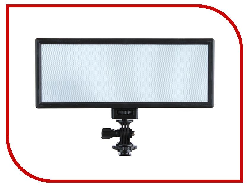 Накамерный свет Phottix Nuada P VLED 81430 накамерный свет cn 16