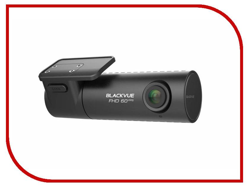 Видеорегистратор BlackVue DR590-1CH 1ch 1080p digital video recorder for bus car vehicle security