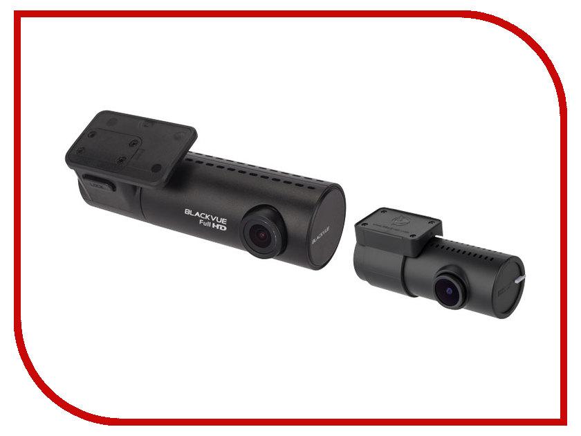 видеорегистраторы DR590-2CH  Видеорегистратор BlackVue DR590-2CH