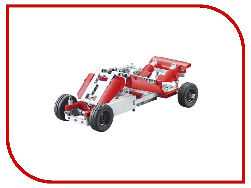 Игрушка SDL Technic Витязь R/C 2017A-28 машина sdl racers dirt crusher 2012a 2