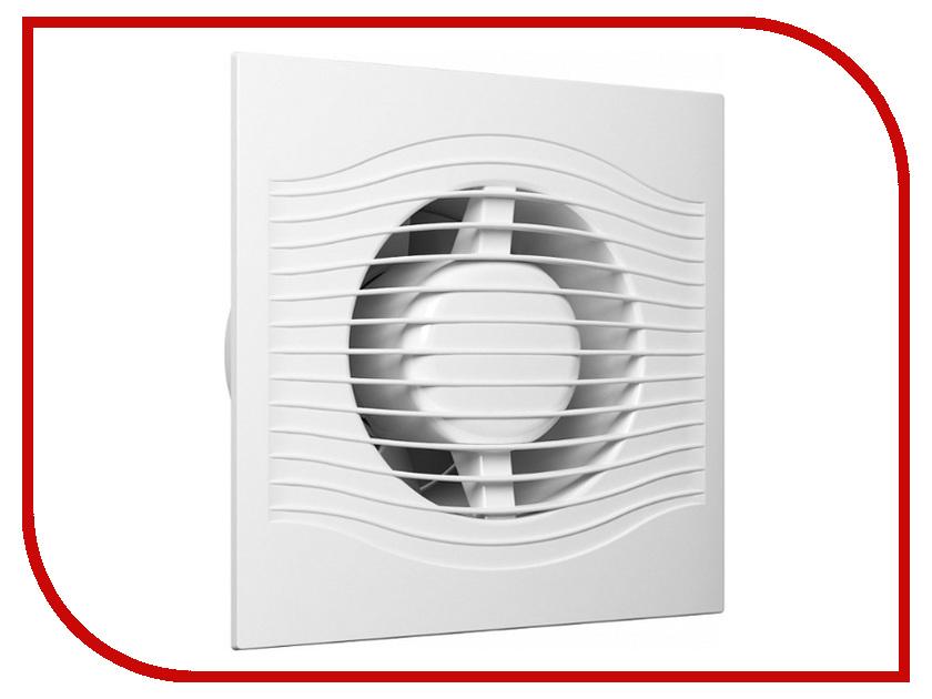 Вытяжной вентилятор DiCiTi SLIM 5C