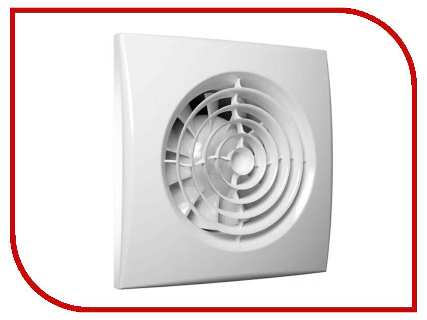Вытяжной вентилятор DiCiTi AURA 4C aura