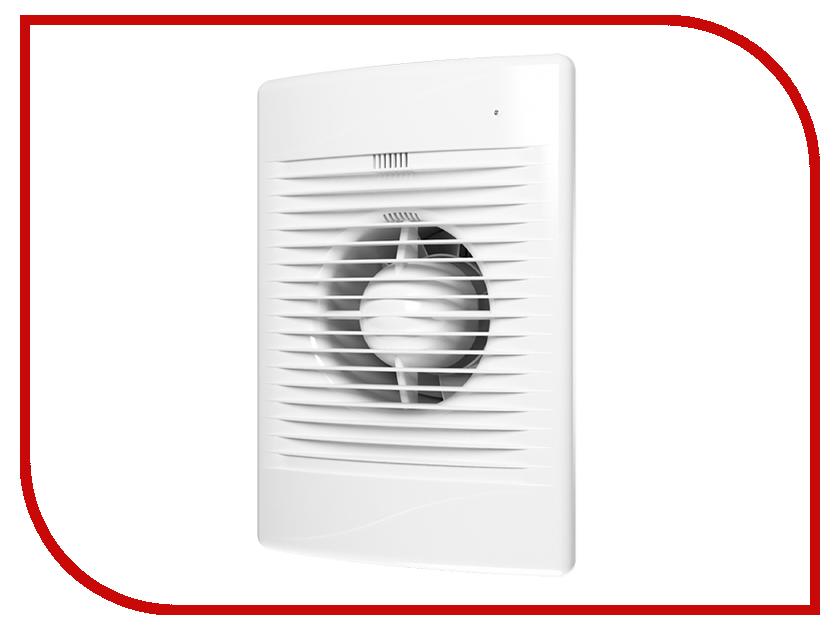 Вытяжной вентилятор DiCiTi STANDARD 4