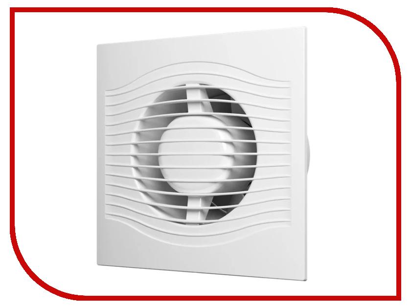 Вытяжной вентилятор DiCiTi SLIM 4