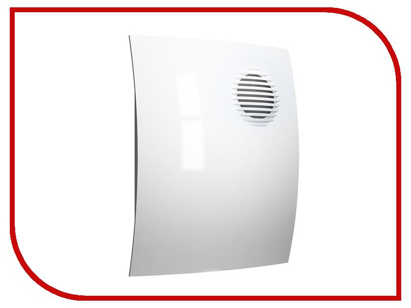 все цены на Вытяжной вентилятор DiCiTi PARUS 5 онлайн